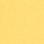<h2>Kona Cotton Solid - Lemon</h2>