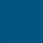 <h2>Kona Cotton Solid - Celestial</h2>
