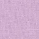 <h2>Kona Cotton Solid - Petunia</h2>