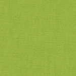 <h2>Kona Cotton Solid - Sprout</h2>