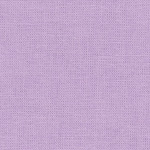 <h2>Kona Cotton Solid - Pansy</h2>