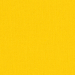 <h2>Kona Cotton Solid - Canary</h2>