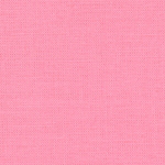 <h2>Kona Cotton Solid - Bubble Gum</h2>