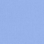 <h2>Kona Cotton Solid - Cornflower</h2>