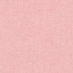 <h2>Kona Cotton Solid - Primrose</h2>