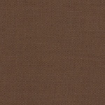 <h2>Kona Cotton Solid - Sable</h2>