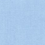<h2>Kona Cotton Solid - Blueberry</h2>