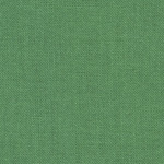<h2>Kona Cotton Solid - Leaf</h2>
