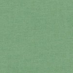 <h2>Kona Cotton Solid - Spring</h2>