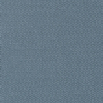 <h2>Kona Cotton Solid - Graphite</h2>