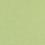 <h2>Kona Cotton Solid - Tarragon</h2>