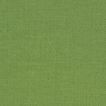 <h2>Kona Cotton Solid - Peridot</h2>