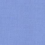 <h2>Kona Cotton Solid - Grapemist</h2>