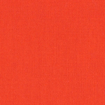 <h2>Kona Cotton Solid - Flame</h2>