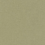 <h2>Kona Cotton Solid - Herb</h2>
