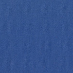 <h2>Kona Cotton Solid - Regatta</h2>