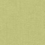 <h2>Kona Cotton Solid - Artichoke</h2>