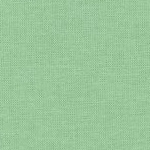 <h2>Kona Cotton Solid - Asparagus</h2>