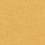 <h2>Kona Cotton Solid - Butterscotch</h2>