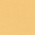 <h2>Kona Cotton Solid - Cheddar</h2>