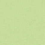 <h2>Kona Cotton Solid - Green Tea</h2>