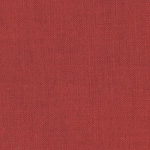 <h2>Kona Cotton Solid - Cayenne</h2>