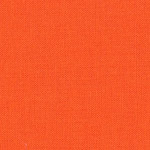 <h2>Kona Cotton Solid - Carrot</h2>