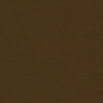 <h2>Kona Cotton Solid - Chestnut</h2>