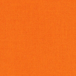 <h2>Kona Cotton Solid - Kumquat</h2>
