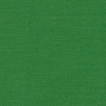 <h2>Kona Cotton Solid - Leprechaun</h2>