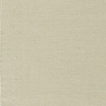 <h2>Kona Cotton Solid - Parchment</h2>