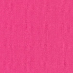 <h2>Kona Cotton Solid - Azalea</h2>