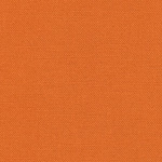 <h2>Kona Cotton Solid - Cedar</h2>