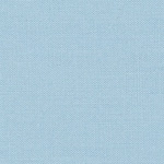 <h2>Kona Cotton Solid - Fog</h2>