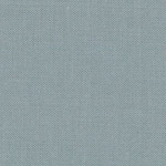 <h2>Kona Cotton Solid - Shale</h2>