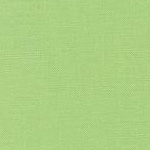 <h2>Kona Cotton Solid - Cabbage</h2>