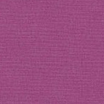 <h2>Kona Cotton Solid - Geranium</h2>