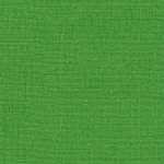 <h2>Kona Cotton Solid - Grasshopper</h2>