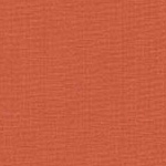 <h2>Kona Cotton Solid - Terracotta</h2>