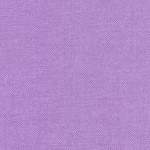 <h2>Kona Cotton Solid - Dahlia</h2>