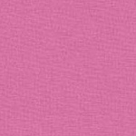 <h2>Kona Cotton Solid - Gumdrop</h2>