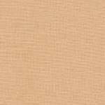<h2>Kona Cotton Solid - Latte</h2>