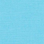 <h2>Kona Cotton Solid - Niagara</h2>