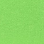 <h2>Kona Cotton Solid - Parrot</h2>