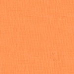 <h2>Kona Cotton Solid - Cantaloupe</h2>