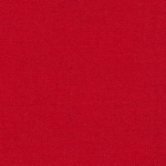 <h2>Kona Cotton Solid - Tomato</h2>