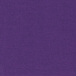 <h2>Kona Cotton Solid - Mulberry</h2>