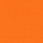 <h2>Kona Cotton Solid - Persimmon</h2>