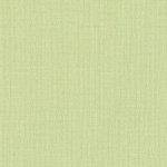 <h2>Kona Cotton Solid - Eucalyptus</h2>