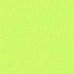 <h2>Kona Cotton Solid - Key Lime</h2>